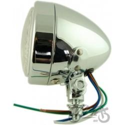 "LAMPA 4""H4 ECE 60/55W 12V"