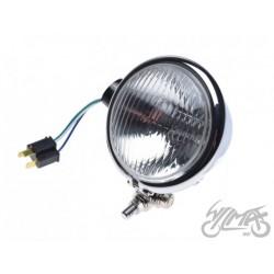 """LAMPA 4-1/2""""H4 12V"""